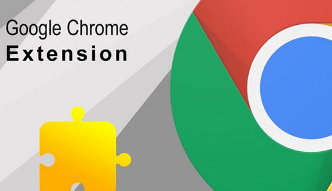 10 Download Manager Extension Terbaik Untuk Google Chrome