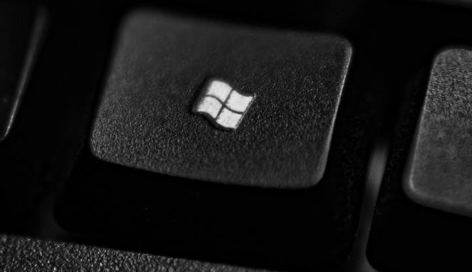 Cara Melihat Dan Menyimpan Data Diagnostik Windows 10