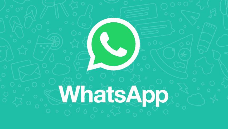 ZE Whatsapp