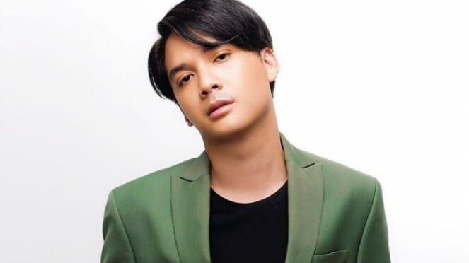 Aktor baskara mahendra