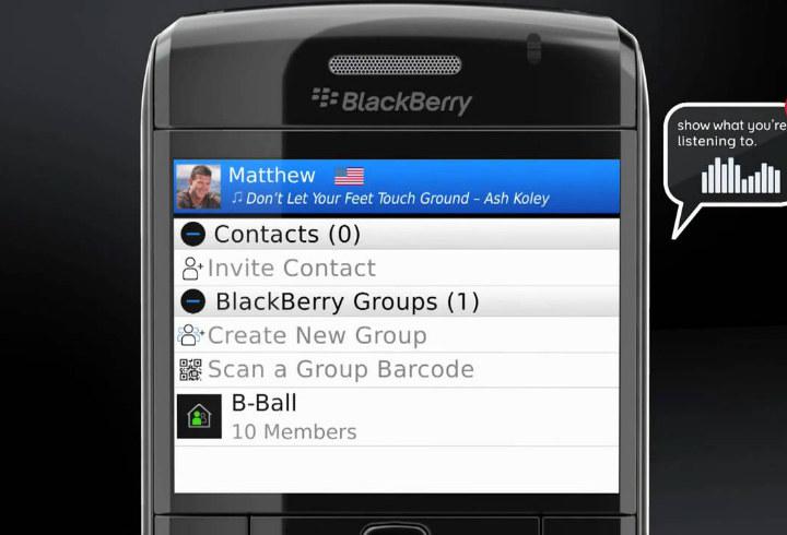 7 Aplikasi Chatting Zaman Dulu