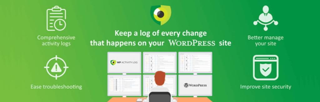 Cara Memblokir Alamat IP Di WordPress