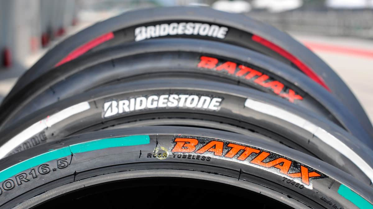Battlax-Bridgestone-Tire