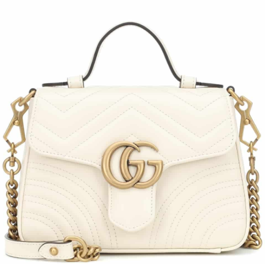 Gucci Tas Branded