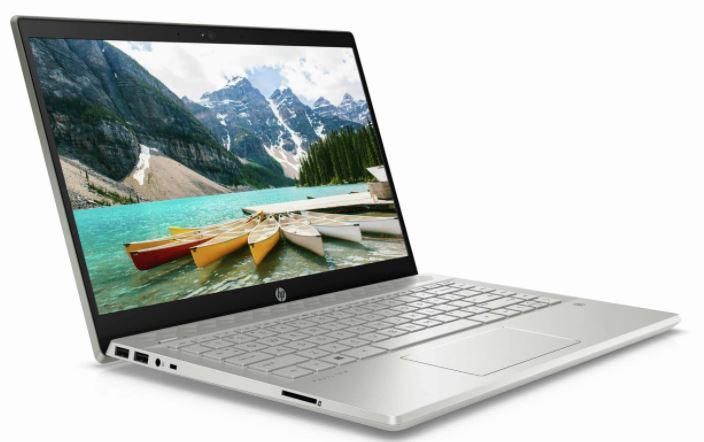 Rekomendasi Laptop Terbaik Harga 2 jutaan