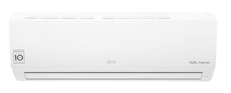 LG Dual Cool Eco Inverter T06EV3