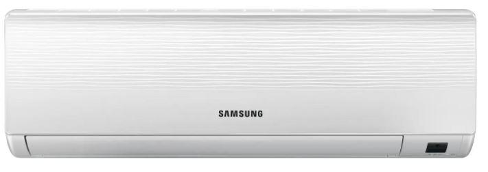 Samsung AR05JRFSVURNS