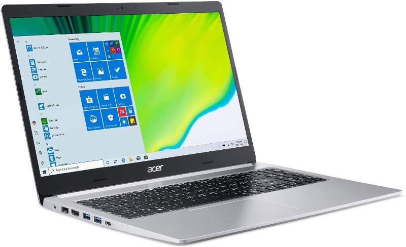 Review Acer Aspire 5 A515-44