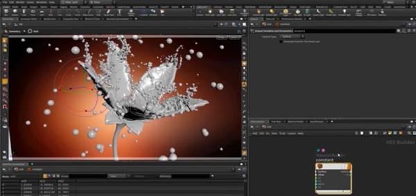 0 Software Pembuat Gambar 3D Terbaik