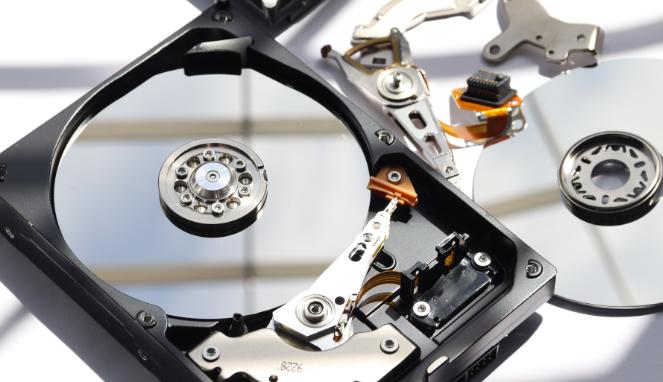 Pasokan Hard Drive dan SSD Bisa Langka Karena Chia Cryptocurrency