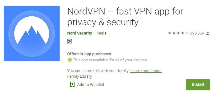 Rekomendasi 10 VPN Tercepat Terbaik untuk Android dan iPhone