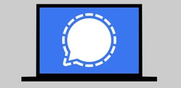 Download Signal Offline Installer Untuk PC (Windows & Mac)