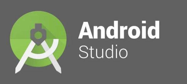Download Offline Installer Android Studio Versi Terbaru Untuk PC
