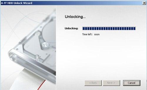 5 Tools Terbaik Untuk Crack Hard Disk Password (Edisi Terbaru)