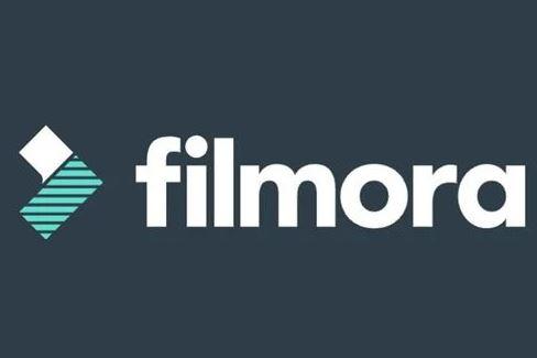 Download Offline Installer Filmora Video Editor Untuk PC