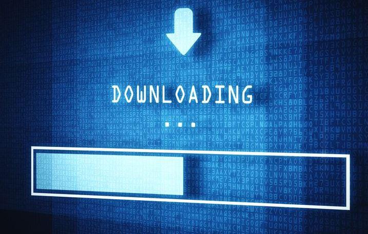 Cara Memastikan File Aman Sebelum Mendownload